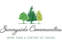 Sunnyside Communities Logo