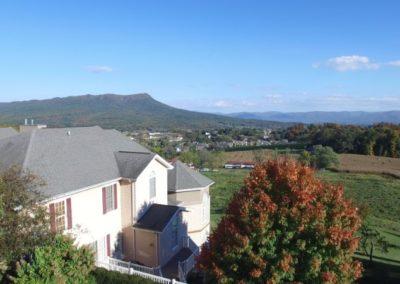 Villa View Sunnyside Drone Shots.00_14_41_00.Still001